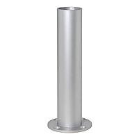 Bodenhülse 70 mm V2