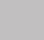 Betonplatten / Gehwegplatte